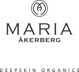 Logo Maria Åkerberg